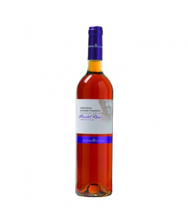 Moscatel Roxo Red 20 Years old