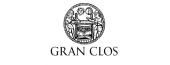Gran Clos