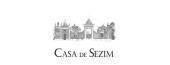 Casa de Sezim - Guimaraes